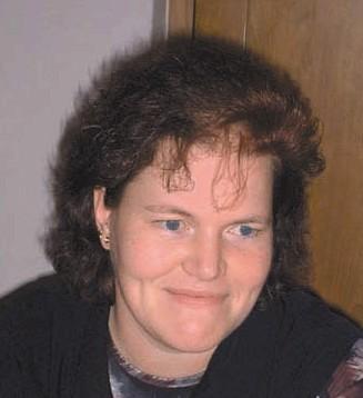 Ursula Schenker-Muehlemann - ursi